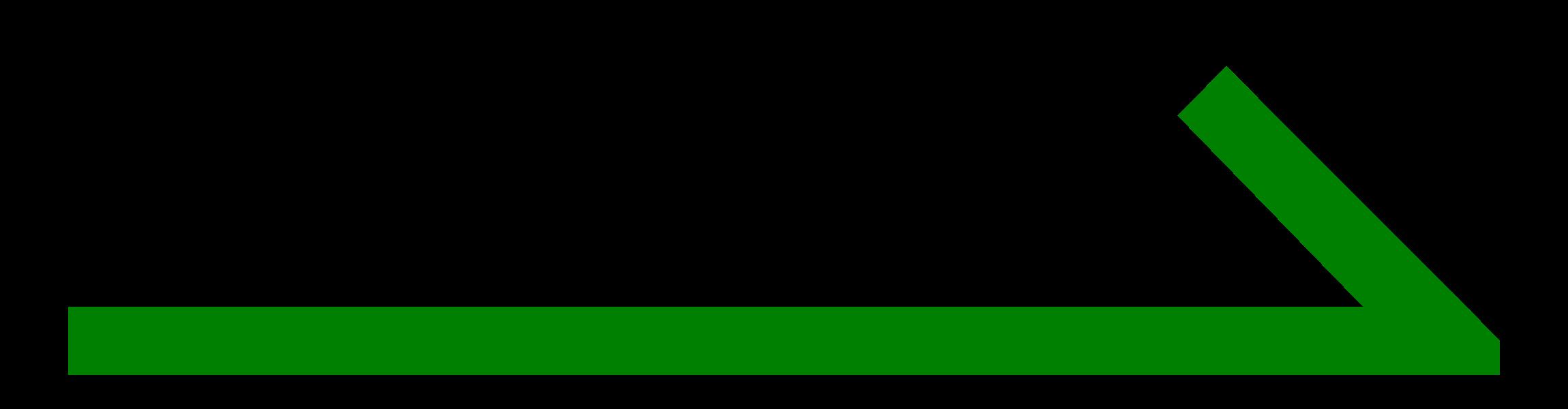 Logo mkuran.pl